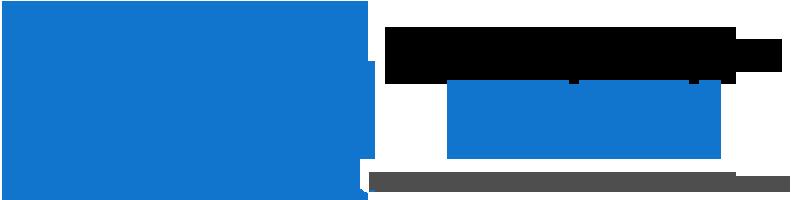 Kreiselpumpen Portal Logo